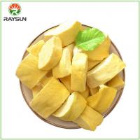 Buy cheap Freeze Dried Durian from wholesalers