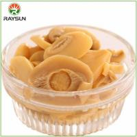 China Best Canned Champignon Mushroom Sliced Brands on sale