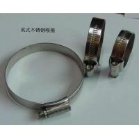 China WELDING HOLDER British-type,stainless steel wholesale