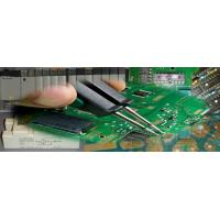 Buy cheap Repair Service in Malaysia - ABB 3HAB8101-8/11A Servo Drive Singapore Indonesia Thailand from wholesalers