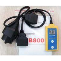 China BMW Airbag Reseter (SRS) Scanner Tool on sale