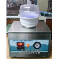 China Leak Test Apparatus wholesale