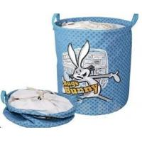 Buy cheap HY-EC lightweight waterproof collapsible storage baskets from wholesalers