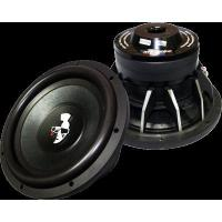 """Buy cheap Woofer 12"""" Double 2 Ohm Voice Coil Subwoofer (10MT1222) from wholesalers"""