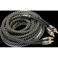 Buy cheap Cable 5 Meter RCA Cable (16MZN5.0) from wholesalers