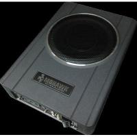 """Buy cheap Active Subwoofer Single 8"""" Active Subwoofer SPECIAL EDITION (14MAS8SE) from wholesalers"""