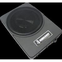 Buy cheap Active Subwoofer 10