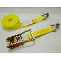 Buy cheap US Ratchet tie down from wholesalers