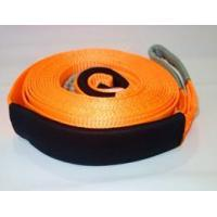 Buy cheap Snatch Strap from wholesalers