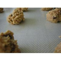 Buy cheap New Silcione Baking Mat from wholesalers