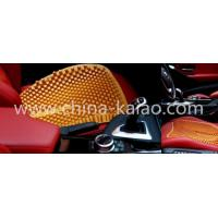 Buy cheap 2016 New Design Silicone Car Sofa Seat Cushion from wholesalers