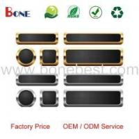 Buy cheap Button from wholesalers