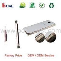 Buy cheap High quality Aluminium On / Off button Smart Phone Volume Power Key Switch Buttons from wholesalers