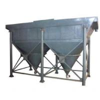 Buy cheap FNX inclined tube thickener from wholesalers