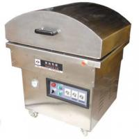 Buy cheap TC-650B single-chamber vacuum packing machine (stainless steel) from wholesalers