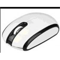 Buy cheap 2.4GHz Wireless Mice HG-529 from wholesalers
