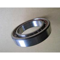 Buy cheap Angular contact ball bearing Angular-contact-ball-bearing10 from wholesalers