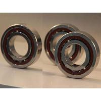 Buy cheap Angular contact ball bearing Angular-contact-ball-bearing9 from wholesalers