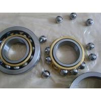 Buy cheap Angular contact ball bearing Angular-contact-ball-bearing8 from wholesalers