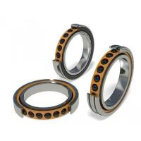 Buy cheap Angular contact ball bearing Angular-contact-ball-bearing7 from wholesalers