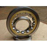 Buy cheap Angular contact ball bearing Angular-contact-ball-bearing5 from wholesalers
