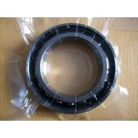 Buy cheap Angular contact ball bearing Angular-contact-ball-bearing2 from wholesalers