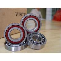 Buy cheap Angular contact ball bearing Angular-contact-ball-bearing1 from wholesalers