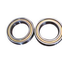 Buy cheap Angular contact ball bearing Angular contact ball bearing06 from wholesalers