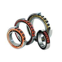 Buy cheap Angular contact ball bearing Angular contact ball bearing05 from wholesalers