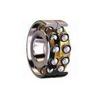 Buy cheap Angular contact ball bearing Angular contact ball bearing04 from wholesalers