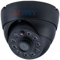 Buy cheap Security Camera CD-011 from wholesalers