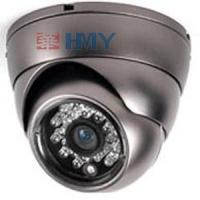 Buy cheap Security Camera CD-012 from wholesalers