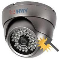 Buy cheap Security Camera CD-009 from wholesalers
