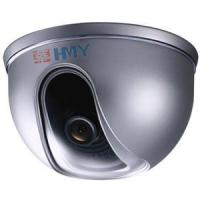 Buy cheap Security Camera CD-007 from wholesalers