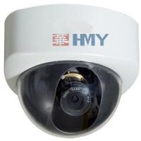 Buy cheap Security Camera CD-002 from wholesalers