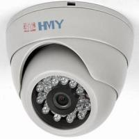 Buy cheap Security Camera CD-013 from wholesalers