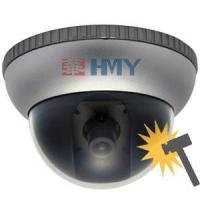 Buy cheap Security Camera CD-005 from wholesalers