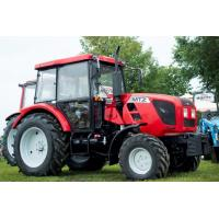 Buy cheap MTZ Tractors MTZ 921 Orchard from wholesalers