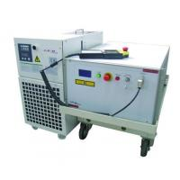 Buy cheap Medium and small power laser welding machine from wholesalers