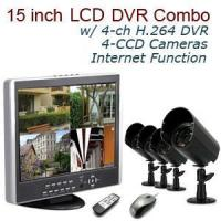 Buy cheap DIY system TL-1501F from wholesalers