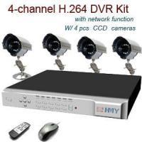 Buy cheap DIY system TD-4009 from wholesalers