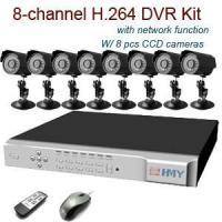 Buy cheap DIY system TD-8009 from wholesalers