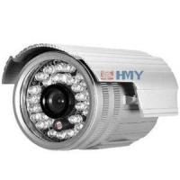 Buy cheap Security Camera CI-002 from wholesalers