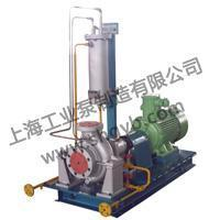 Buy cheap HGB-Z Petro-Chemical Process Pump from wholesalers