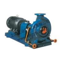 Buy cheap RSX Hot Water Circulating Pump from wholesalers