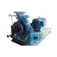 Buy cheap RSX-Z High Temperature Hot Water Circulating Pump from wholesalers