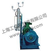 Buy cheap RSX-G High Temperature High Pressure Hot Water Circulating Pump from wholesalers