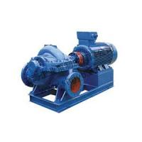Buy cheap OKS/OKSV Double Entry Axially Split Volute Casing Pump from wholesalers