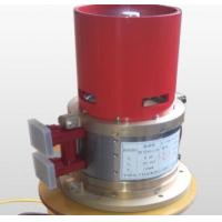 Buy cheap VE1143 KLYSTRON from wholesalers