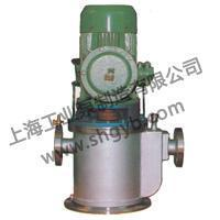 Buy cheap ZWF Vertical Self-Priming Centrifugal Pump from wholesalers